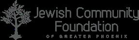 Jewish Community Foundation Youth Philanthropy Board