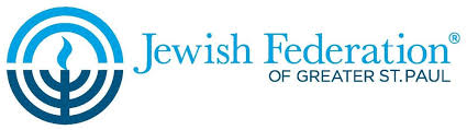 Jewish Federation of Greater St. Paul
